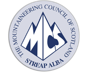 Mountaineering Council of Scotland