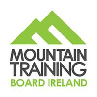 Mountain Training Board Ireland 200