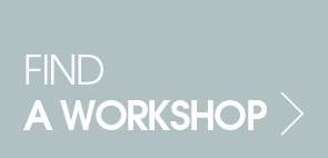 Find a Workshop